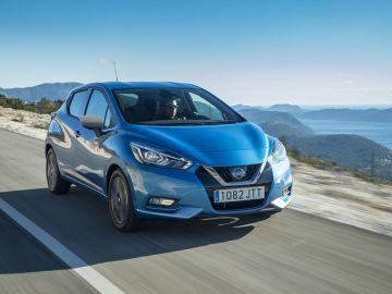 Nissan-micra-2017-prueba-david-clavero-0117-001.jpg