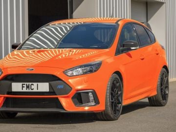 ford-focus-rs-heritage-edition-1.jpg