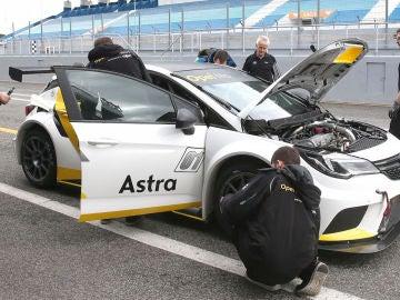 CC-Opel-Astra-TCR-test-2016.jpg