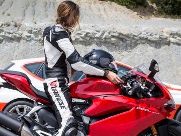 Seat-vs.-Ducati-e1498733635274.jpg