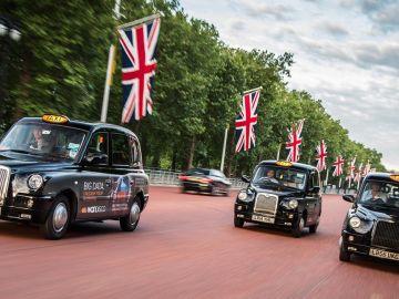 london-taxi-0717-01.jpg