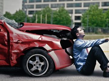 accidente-seguro-coche-0118-02.jpeg