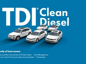 audi-volkswagen-porsche-diesel-0116-01.jpg
