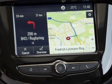 Opel-Corsa-Navi-4-0-IntelliLink-2.jpg