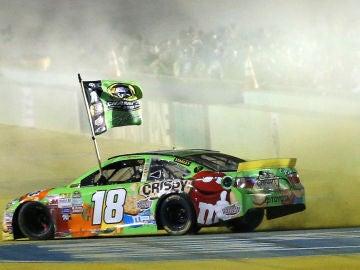 CC-NASCAR-2015-1.jpg