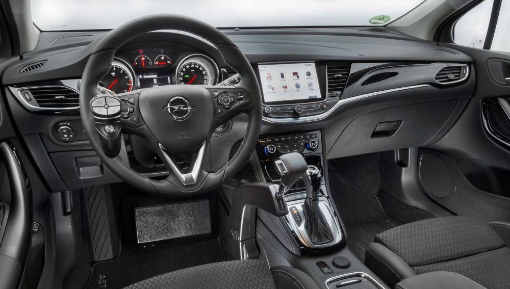 Opel-minusvalido-0717-01.jpg