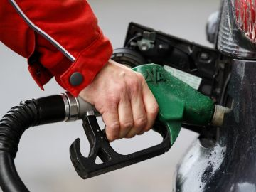 repostar-gasolina-diesel-2017-01.jpg
