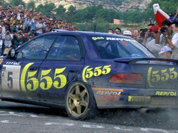 CarlosSainzRallyCatalunya1995.jpg