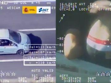 dgt-cinturon-seguridad-pegasus-0917-01.jpg