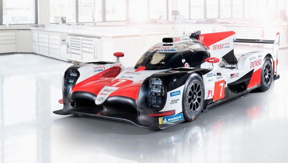 ToyotaWEC2018_7.jpg