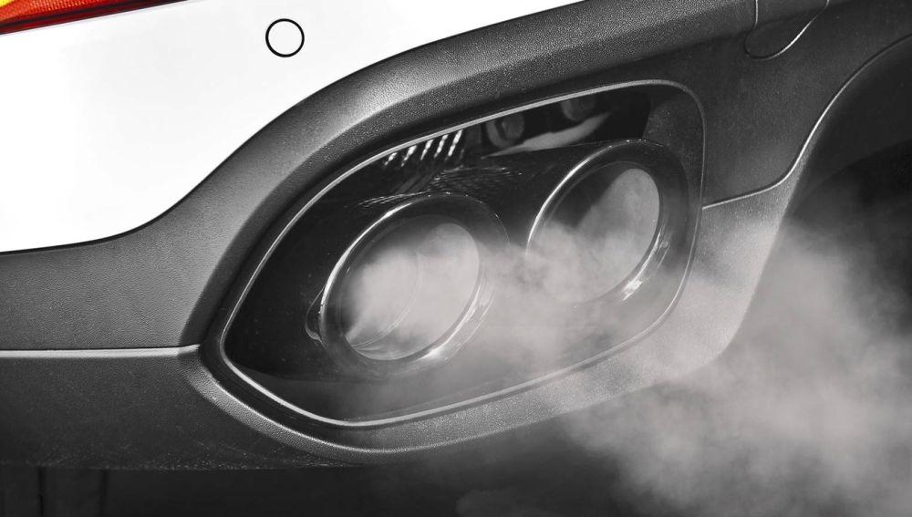 humo-escape-emisiones-00817-01