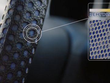 Nissan-Highlights-Dangers-Of-Driver-Dehydration.jpg