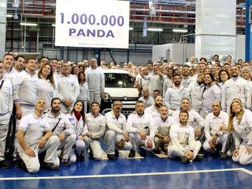 Fiat_Panda_1_M.jpg