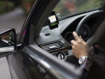 Fedetaxi-Uber-Cabify-Empresas_271235908_58434245_1950x1140.jpg