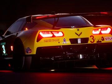 CC-Corvette-PLM-2017-1.jpg