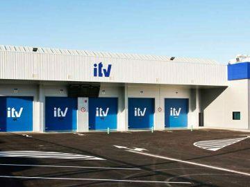 itv-inspeccion-1117-01.jpg