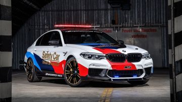 BMW-M5-MotoGP-Safety-Car-1017-1.jpg