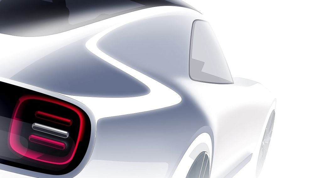 114960_All_new_Honda_Sports_EV_Concept_unveiled_at_Tokyo_Motor_Show.jpg