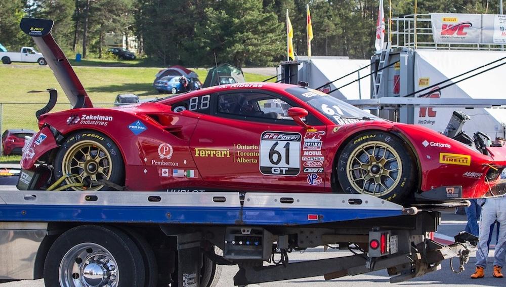 FerrariRFerriMosportAccidente2017LR.jpg