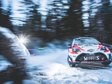 CC-Toyota-victoria-Suecia-2017.jpg