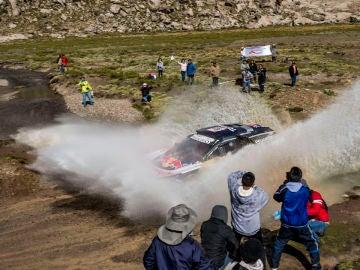 CC-Sainz-victoria-6-etapa-Dakar-2018.jpg