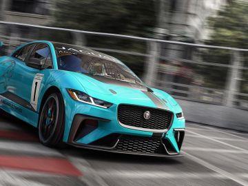 Jaguar-Racing-I-PACE-eTROPHY-2.jpg