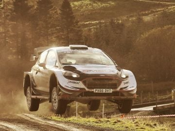 rally-gales-2017-wrc-cc-dia-1-1.jpg