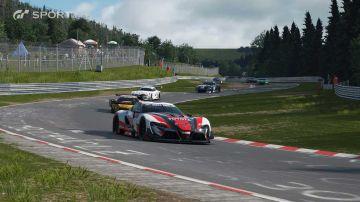 GranTurismoSport_ToyotaFT1.jpg