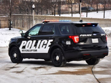 2016-Ford-Police-Interceptor-Utility-6.jpg