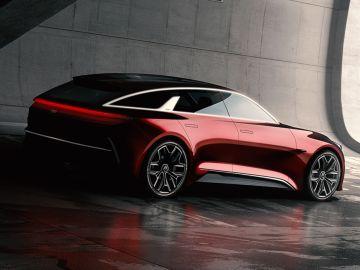 kia-concept-0817-01.jpg