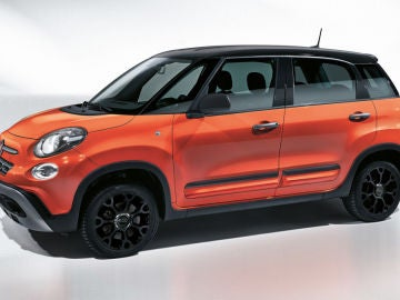 fiat_500l_city_cross.jpg