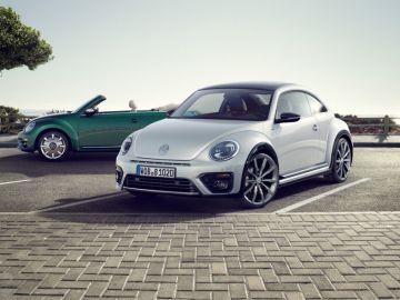 vw-beetle10.jpg