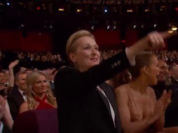 El #METoo amenaza con convertirse en la mayor reivindicación de la historia de los Oscar