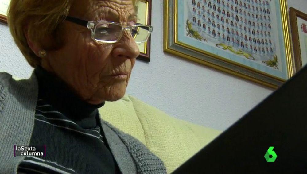 Ellos siempre cobran más: la historia de María, ejemplo de una brecha salarial que llega hasta las pensiones