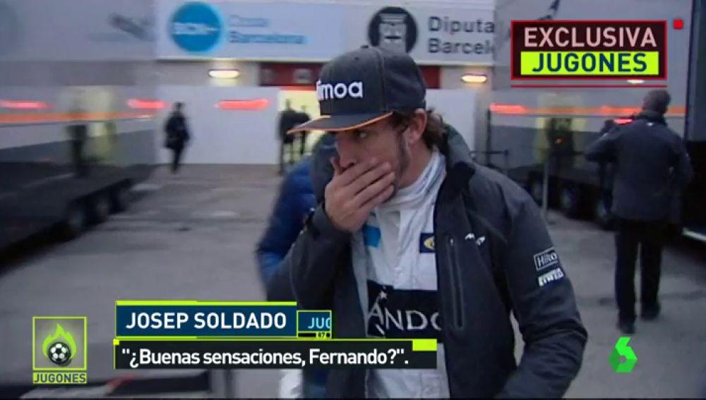 AlonsoJugones