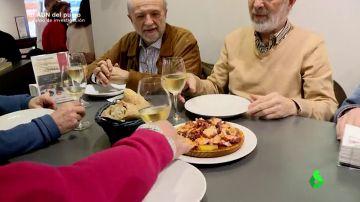 ¿Es pulpo todo lo que comemos? Así es el fraude de muchos restaurantes del que no nos damos cuenta