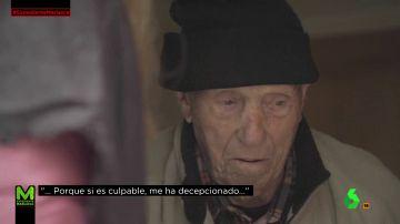 Tío de Jordi Magentí