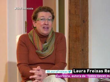 Laura Freixas Revuelta