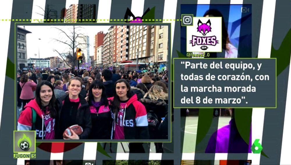 deportistas_huelga