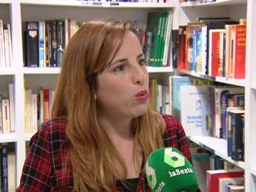 Celia de Molina, actriz