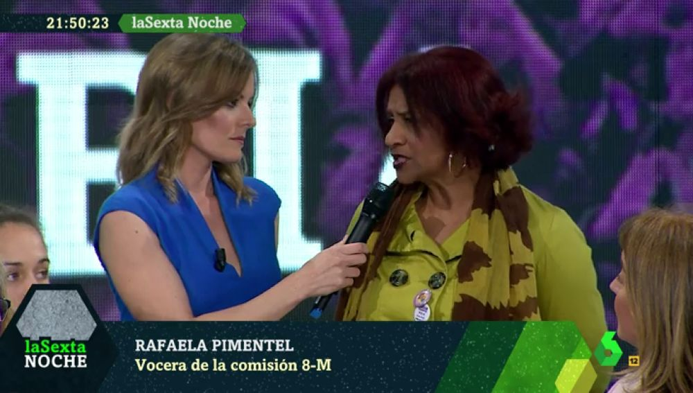 Rafaela Pimentel