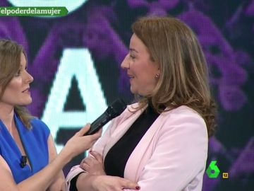 Ana Cuartero