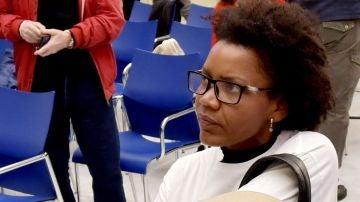 Ana Julia Quezada, asesina confesa de Gabriel Cruz