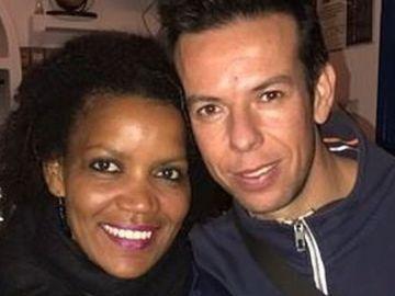 El padre del pequeño Gabriel Cruz y su pareja, detenida por su muerte