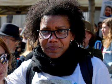 Ana Julia Quezada, autora confesa de la muerte violenta de Gabriel Cruz