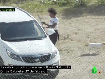 Ana Julia Quezada, detenida por el asesinato de Gabriel Cruz
