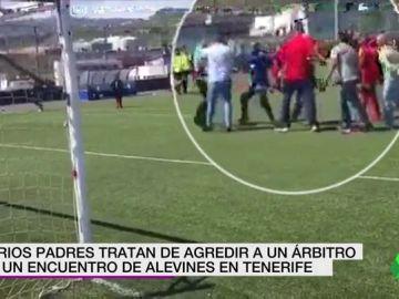 arbitro_ok