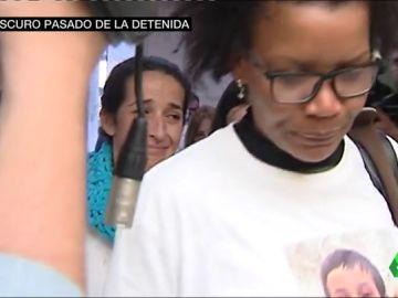 El pasado oscuro de Ana Julia, la asesina confesa de Gabriel: así fue su vida antes de instalarse en Almería