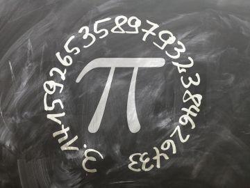 Por que pi es el numero mas especial de las matematicas