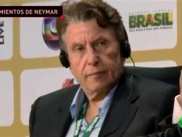 NeymarJugones